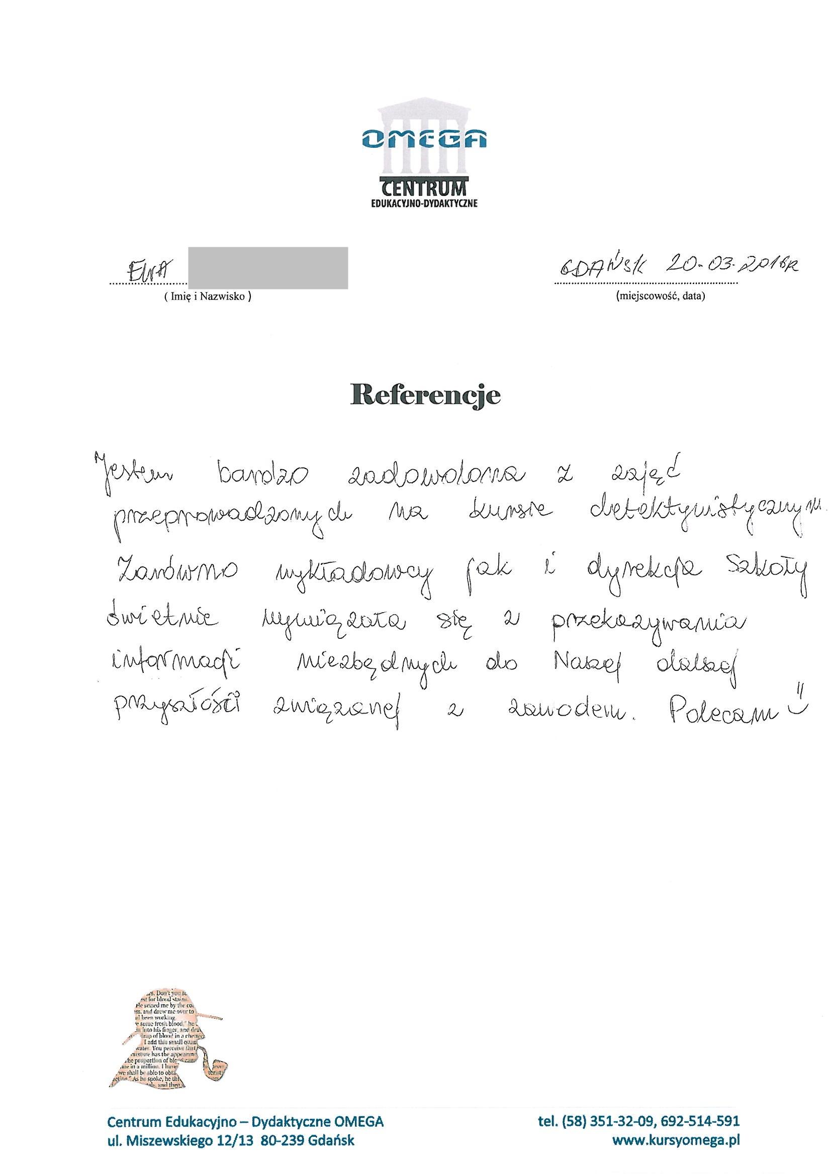 Referencja6