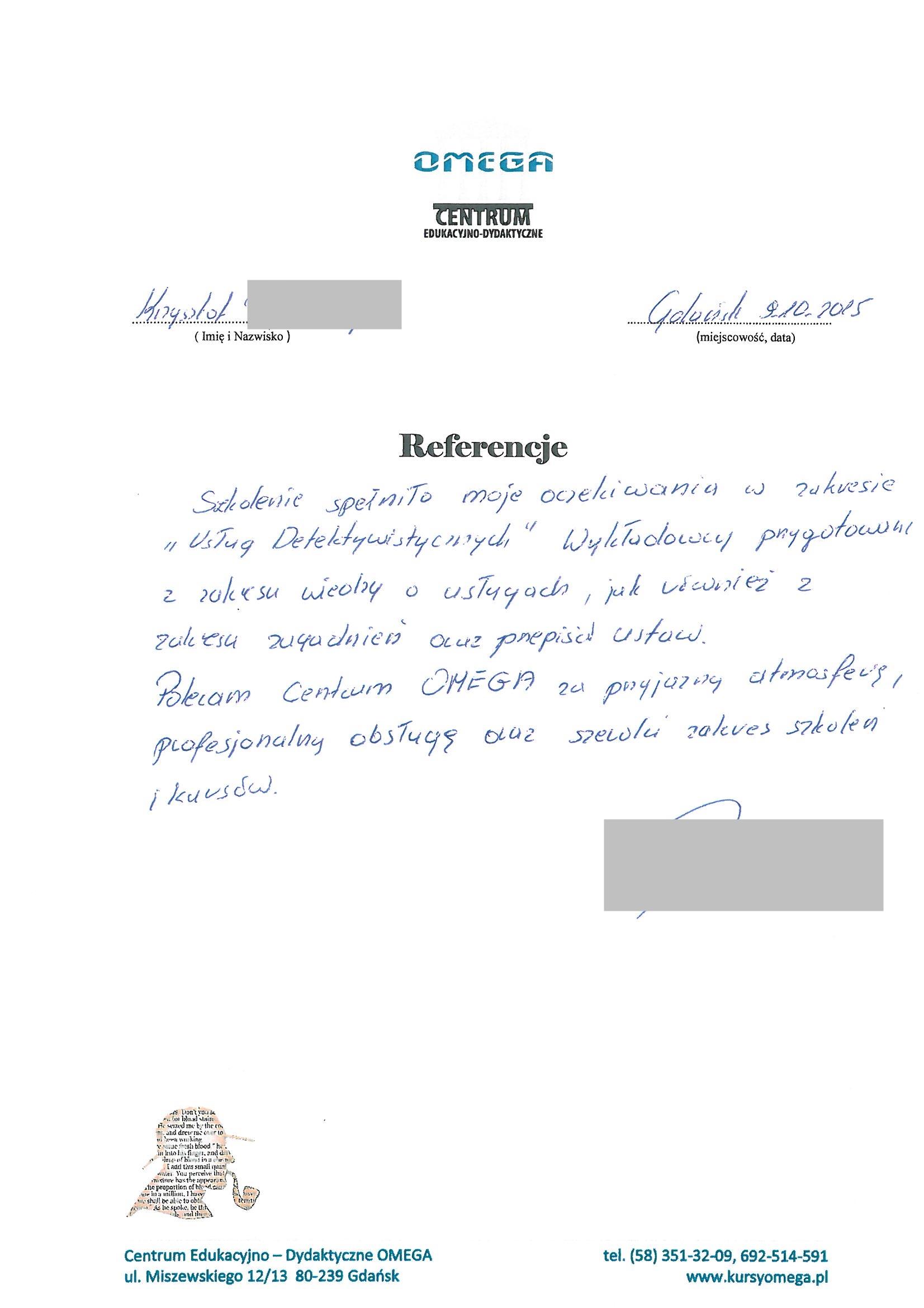 Referencja8