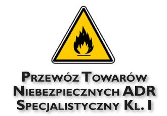 adr specjalistyczny 1