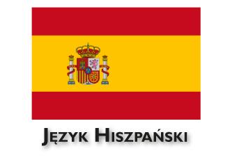 hiszpanski